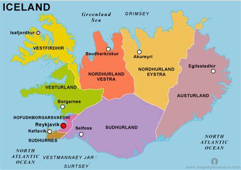 5 themes of geography iceland e sim add iceland