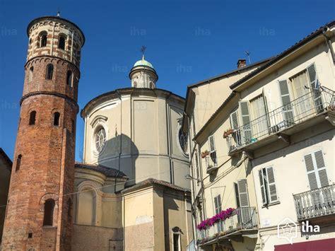 In Affitto Asti E Provincia by Vacanze Provincia Di Asti Affitti Provincia Di Asti
