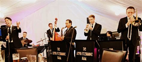 band swing jazz band swing band jazz swing bands swing jazz