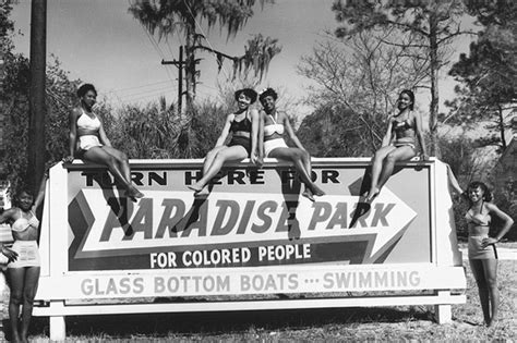 oasis for black americans photos of colored only