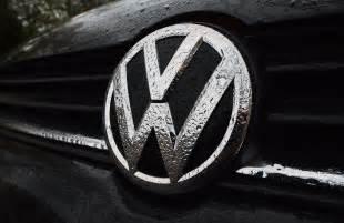 german volkswagen logo volkswagen is open to merger with fiat chrysler fortune