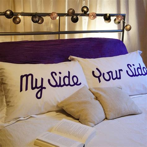 my side of the bed biiiiitch that s my side of the bed sandy the social