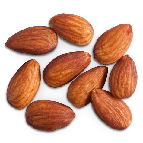 fancy almonds roasted no salt gourmet nuts world s best gummies and chocolates