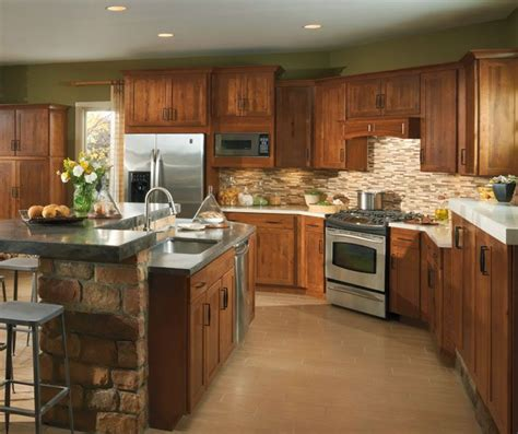 100 Doors Floor 58 by 100 Ideas To Try About Aristokraft Cabinetry Kitchen