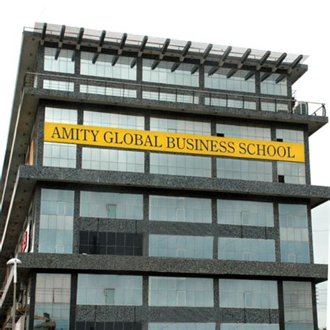 Amity Mba Value by Amity Global Business School Top 10 Ranked B School