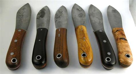 old hickory kitchen knives 716x skinner seconds knife factory nessmuck powered by fusionbb