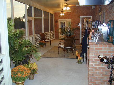 rear porch designs for houses rear porches house plans house design plans