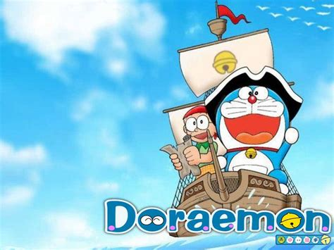 doraemon wallpaper download free doraemon 3d wallpapers 2017 wallpaper cave