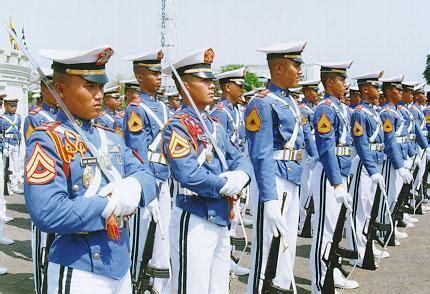 Dompet Hitam Panjang Akademi Tni akademi tentara nasional indonesia dan akademi kepolisian republik indonesia akademi tni dan