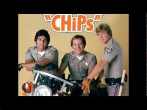 theme music chips chips tv theme song youtube