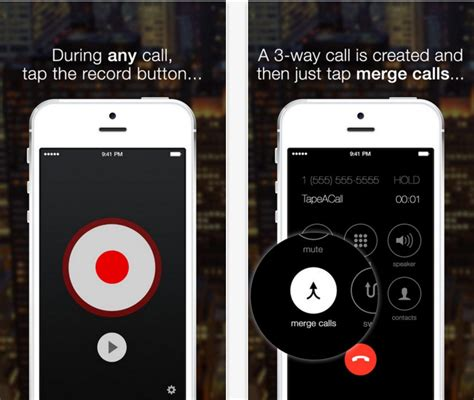record calls android 5 ways to record calls on iphone or android techwiser