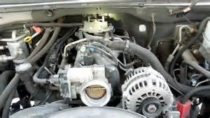 chevy 6 0 vortec egr location get free image about