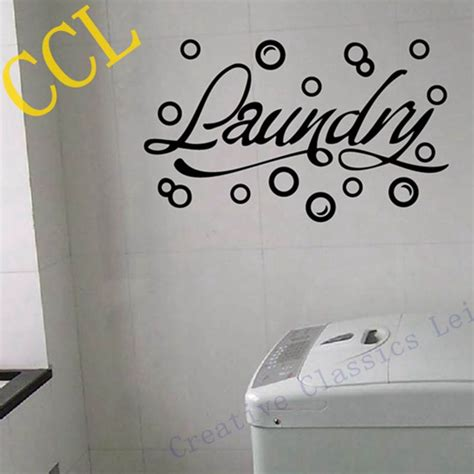 laundry room wall decor popular laundry room decor buy cheap laundry room decor