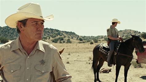 no country for old men 2007 tommy lee javier bardem youtube javier bardem million dollar movies