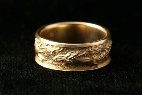 Wedding Ring Test by Dewitstore The Improvements In On Line Store