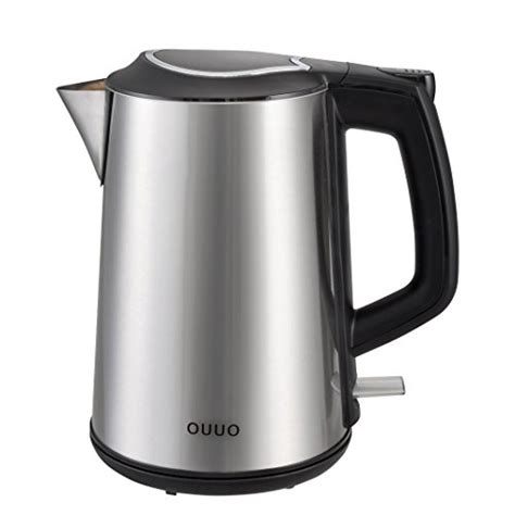 Bima Water Kettle Teko Stainless 304 18 8 2l Bwk2 100220 20 most wanted stainless steel kettles