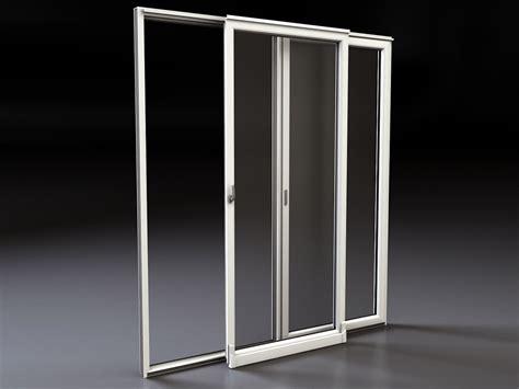 porta traslante porta finestra scorrevole traslante mdb nurith portas