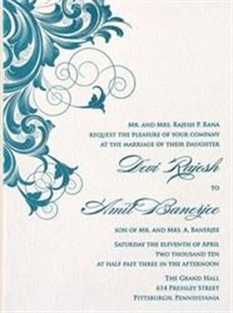 Wedding Invitation Cards Jalandhar