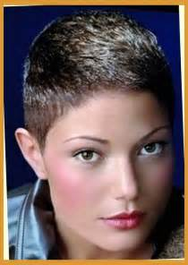 ultra haircuts gallery ultra short haircuts for your hairdo hairstyles pictures