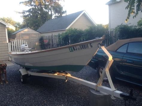 used john dory boats for sale john dory 1974 for sale for 1 200 boats from usa