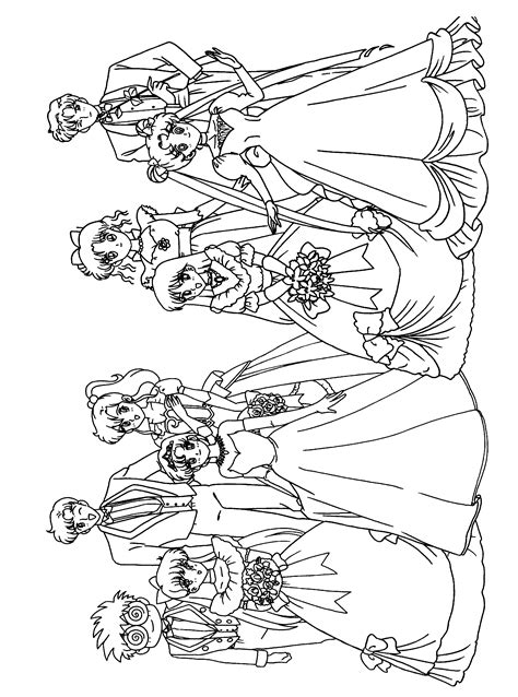 sailor moon coloring pages games coloring page sailormoon coloring pages 68