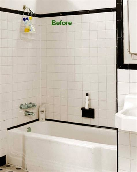 acrylic bathtub installation acrylic bathroom wall surround installation md dc va