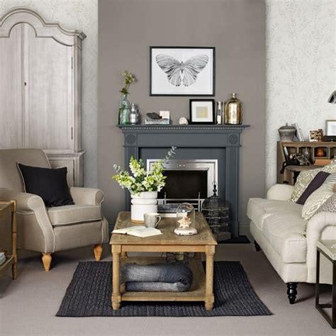 wohnzimmer dekorieren wohnzimmer grau einrichten und dekorieren