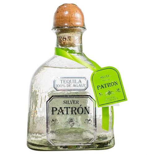 100 Agave Silver Tequila Brands - best low calorie tequila brands proof