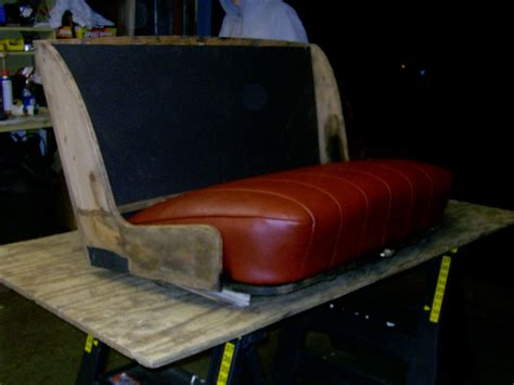 Auto Upholstery Portland Oregon by Mayeaux Auto Boats Rods Upholstery Portland Oregon