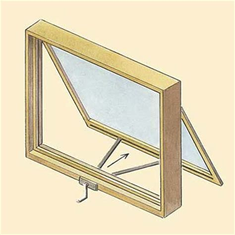 wood awning windows wood window awning car interior design