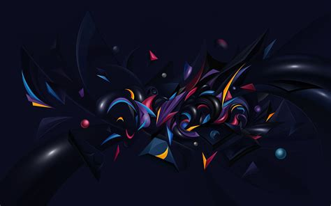 wallpaper abstract free wallpaper abstract desktop wallpapers