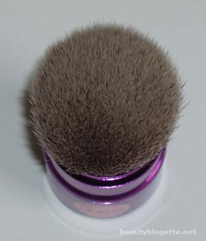 hollywood flat top haircut hollywood flat top ducktail sigma beauty hollywood glamour