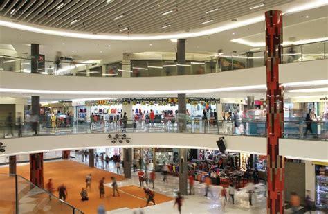 layout of summit mall summit subang usj construction plus asia