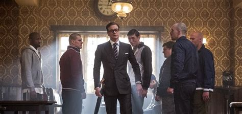 film kingsman adalah kingsman the secret service 2014 hdrip subtitle