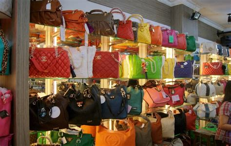 Daster Payung Bagus grosir tas bandung pasar baru pusat grosir cimahi
