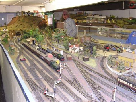 n scale model train layouts for sale here z scale model layouts for sale bistrain