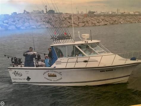 boats for sale cedar lake indiana 2005 baha cruisers 299 sportfish used bose for sale in