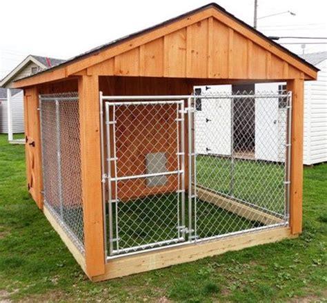 large dog house ideas best 25 large dog house ideas on pinterest large dogs dog house plans and palet