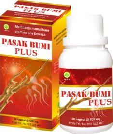 Perkasa Obat Untuk Stamina Pria pasak bumi plus toga herbal uh untuk stamina pria