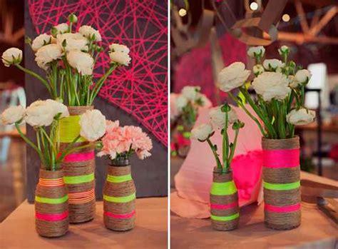 ideas de manualidades y centros de mesa con gomitas dulces cositasconmesh decoraci 243 n de 15 a 241 os con material reciclado 30 ideas e im 225 genes