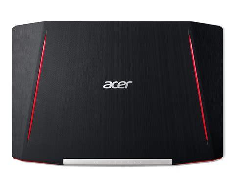 Acer Aspire Vx15 Vx5 591g 79gm acer acer aspire vx15 vx5 591g 584z ordinateur port