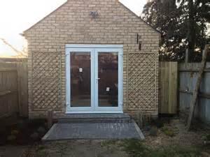 building a block brick shed tips 171 singletrack forum
