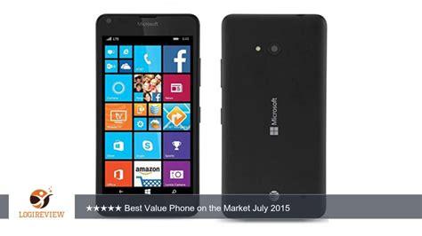 Microsoft Rm 1072 microsoft nokia lumia 640 lte rm 1072 8gb 5 quot unlocked gsm windows 8mp smartphone black