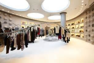 fancy boutique interior 187 architectural design