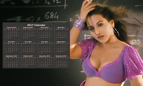 film hot bollywood 2017 calendar 2017 download printable calendars of 2017 for free