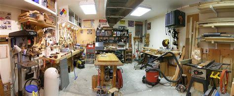 woodworking shop panarama   call   shop