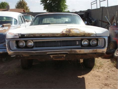 70 plymouth fury ebay find of the day 70 plymouth sport fury s23