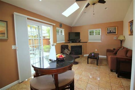 andril fireplace cottages deals reviews pacific grove