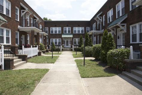apartment courtyard apartments in burlington nc robinson rentals courtyard