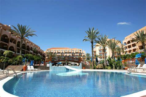 mirador dunas maspalomas hotels and resorts on maspalomas gran canaria